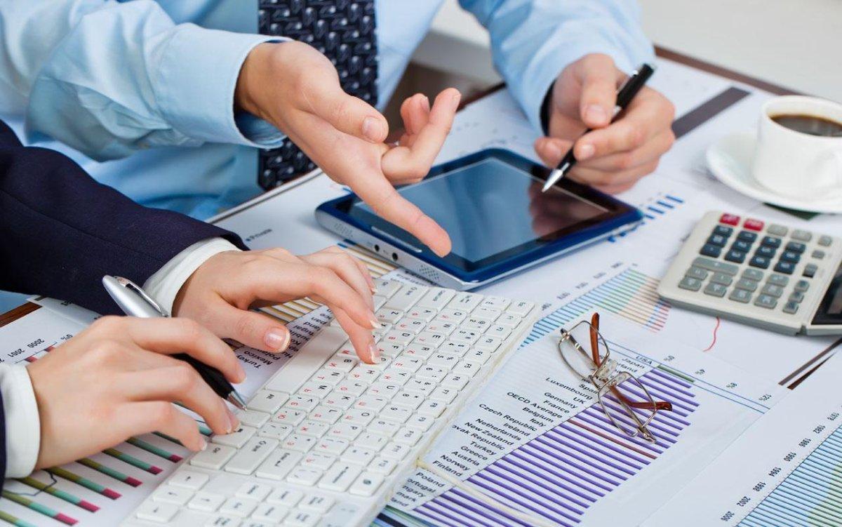 Qu'est-ce que la comptabilité écologique?