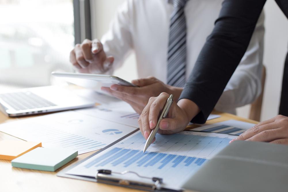 Comment bien choisir un organisme de crédit ?