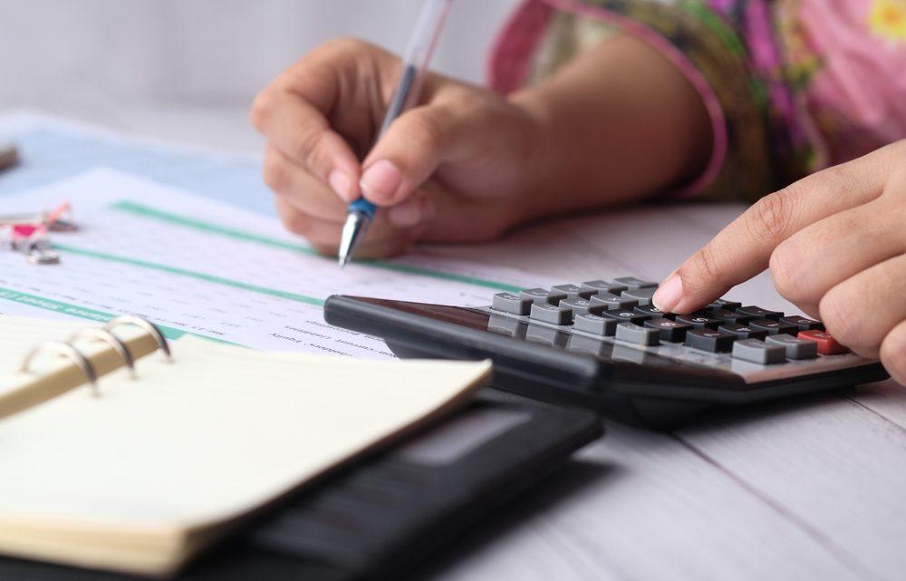 Les raisons de souscrire un rachat de crédit sans justificatif