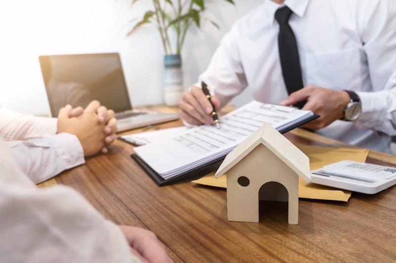 Crédit sans justificatif : bien choisir son organisme prêteur