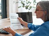Comment fonctionne le plan d'épargne retraite?